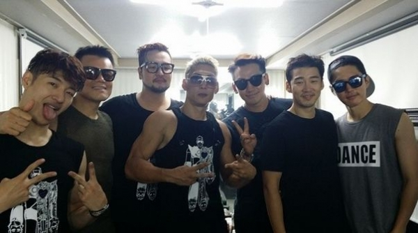 g-o-d-completes-their-15th-year-anniversary-concert.jpg