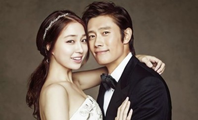 918-lee-byung-hun-lee-min-jung-800x450