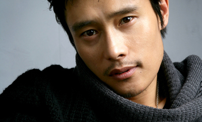 Lee-Byung-Hun-27