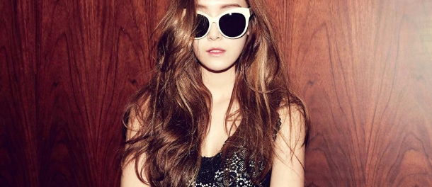 jessica-jung-gives-fans-a-sneak-peek-of-her-upcoming-music-video