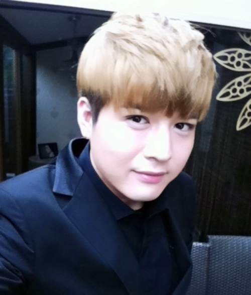 120718_SuperJuniorShindong_Main