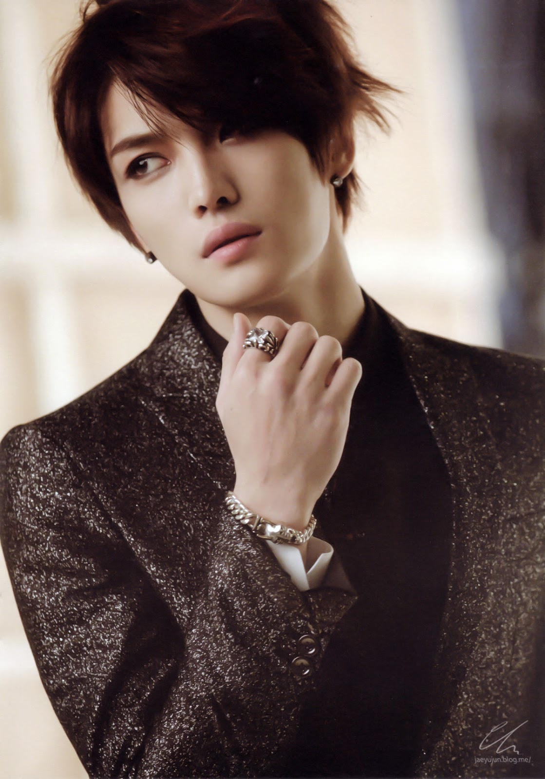 [rant] Entertainment Rants - Page 13 20131122_seoulbeats_Jaejoong_Y