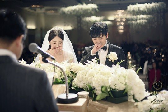 Sungmin_Wedding_4