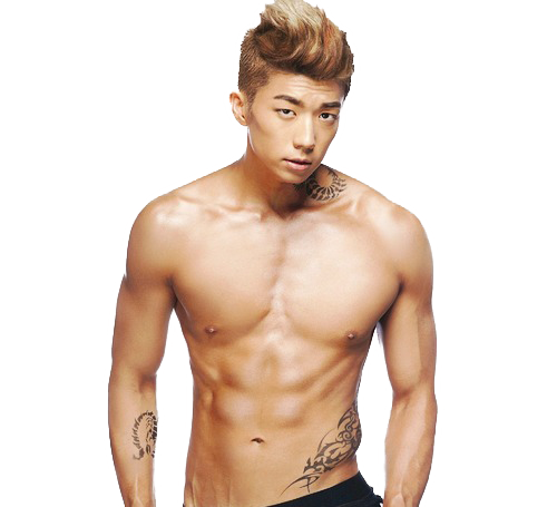 wooyoung__2pm__render_1_by_kimkathy-d6stdil
