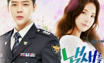 park yoochun and shin se kyung relationship problems