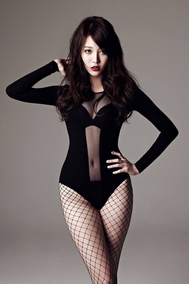 Yura-Something-Teaser-2