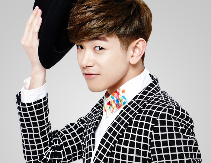 eric-nam-talks-about-his-goals-and-comeback-with-good-for-you