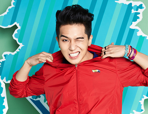 20140423-winner-for-nii-mino-02