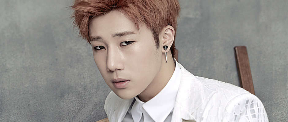 sunggyu-jokingly-complains-about-the-way-chefs-from-please-take-care-of-my-refrigerator-treated-him