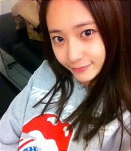 Krystal-on-me2day