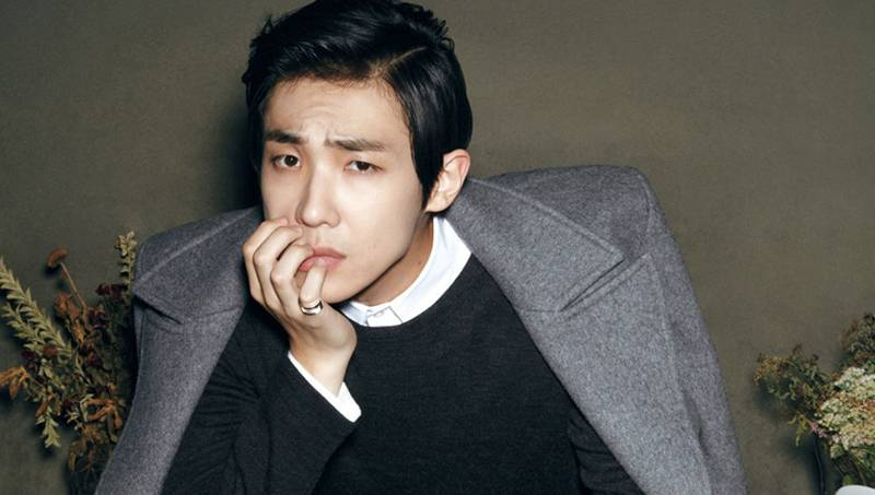 lee-joon-talks-about-the-difficulty-of-doing-kiss-scenes