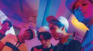shinee-odd-group-promo-photo