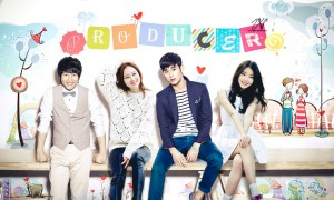 the-producer-korean-drama