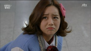 162-hyeri-sunam-high-school-girls-detective-team-episode-1-english-subtitles