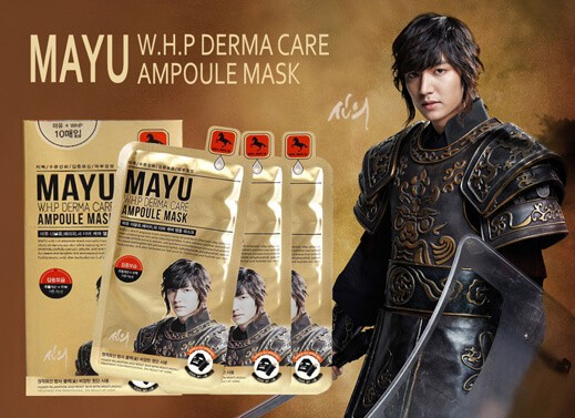 Lee_Min_Ho_Mask_pack_MAYU_W