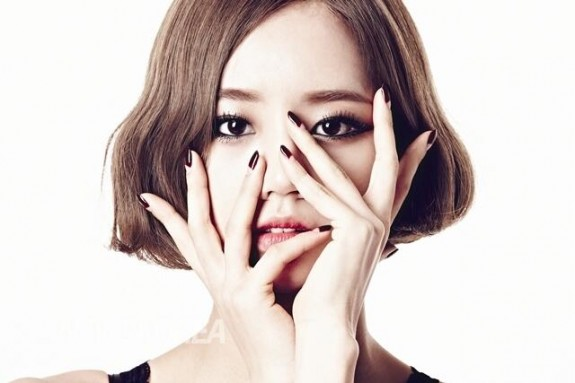 girls-day-hyeri