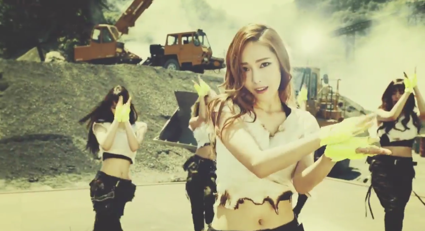 screenshots-and-mv-of-girls-generations-catch-me-if-you-can-which-includes-jessica-surfaces-online