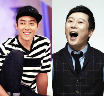 eun ji won lee Soo Geun