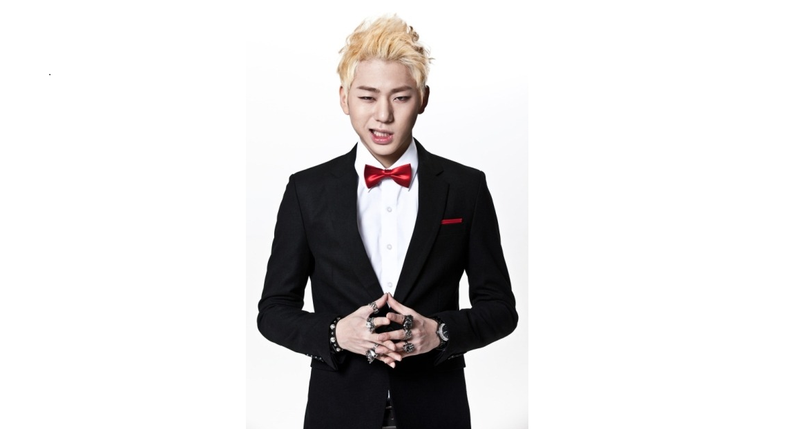 zico car accident