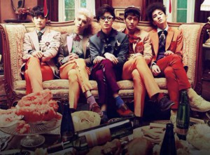 shinee-married-to-music-repackage