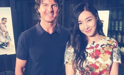 tom cruise tiffany