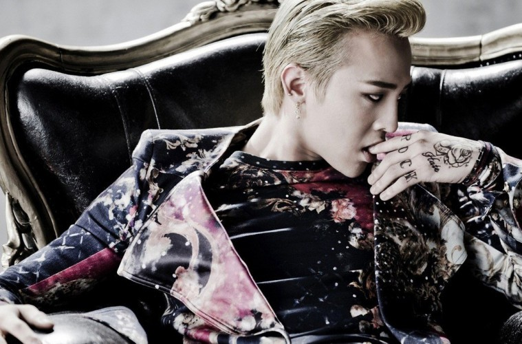 g-dragon-addresses-dating-rumors-with-kiko-mizuhara-and-nana-komatsu