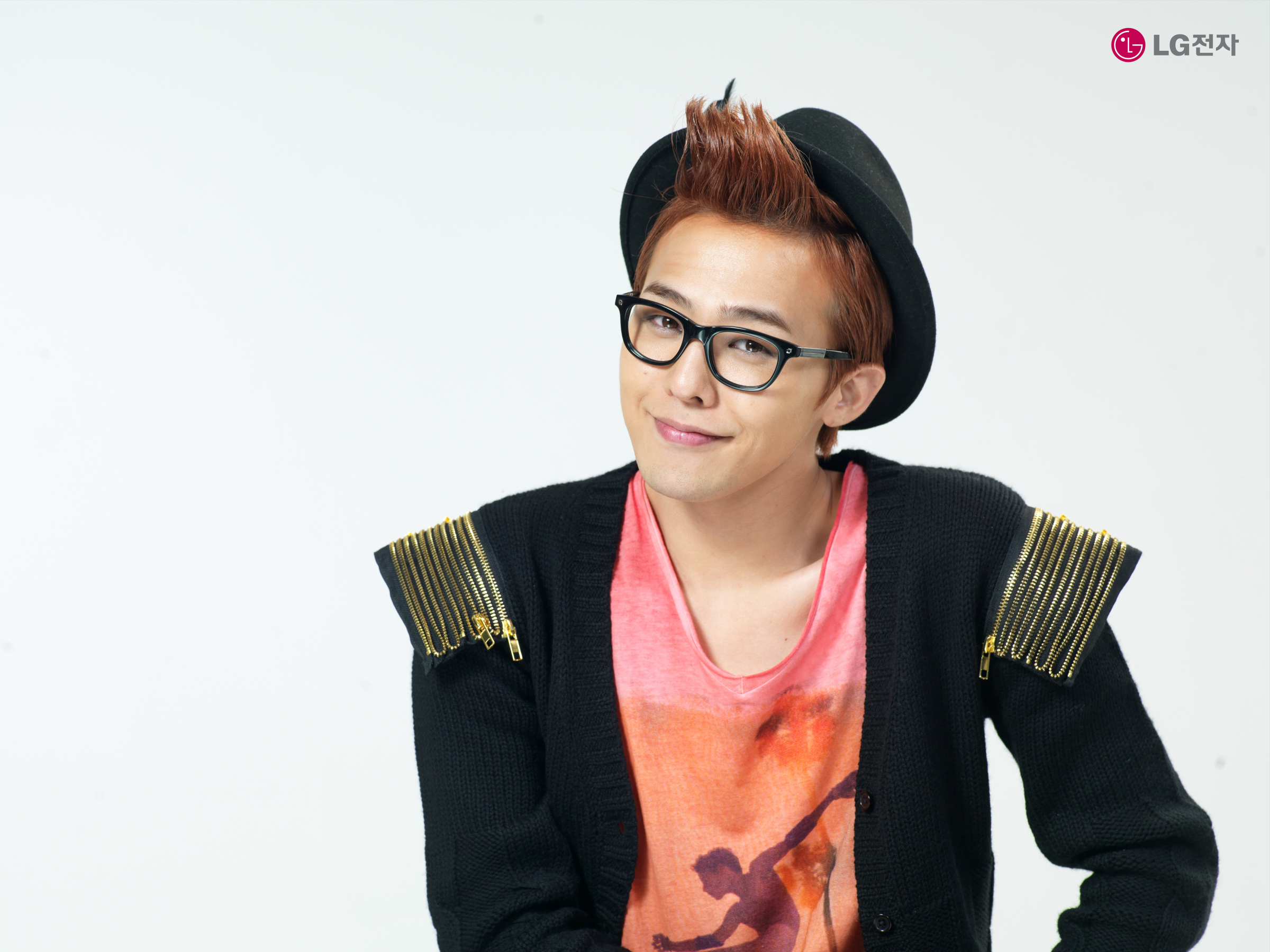 g dragon dating 2011 I never really understood why dating scandals were such a big deal in korea for me it was definitely g-dragon's ganja bust in the name of.