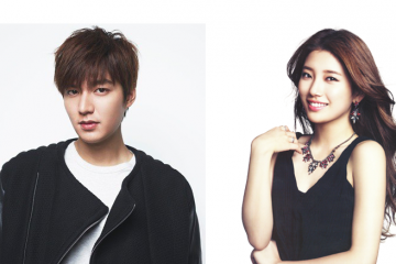 lee-min-ho-and-suzy-reported-to-be-no-longer-a-couple