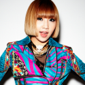 minzy-rumored-to-have-found-a-new-agency