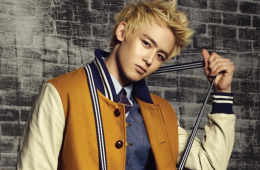 nichkhun-talks-about-his-passion-for-acting