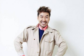 noh-hung-chul-returns-to-the-small-screen-and-talks-about-dui-on-lazy-hitchhikers-tour-de-europe