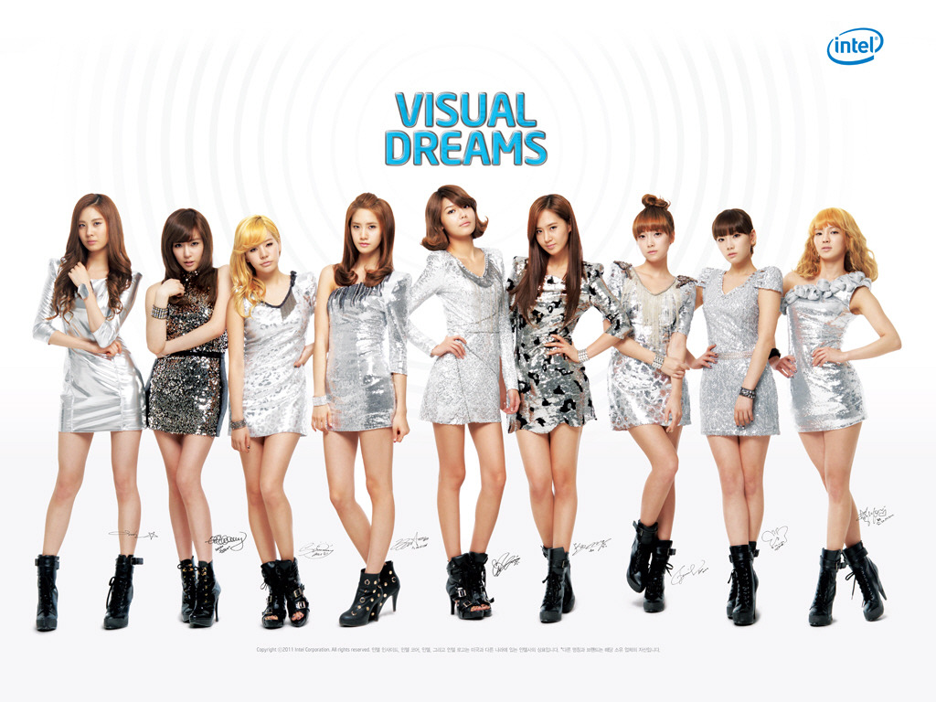 snsd girls generation - photo #18