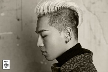 taeyang-apologizes-for-his-alleged-racist-lunar-new-year-greeting