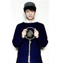tablo-reveals-his-thoughts-on-love-and-dreams