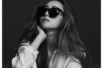 jessica-holds-a-blanceclare-one-day-sale-just-because-on-1st-anniversary-since-leaving-girls-generation