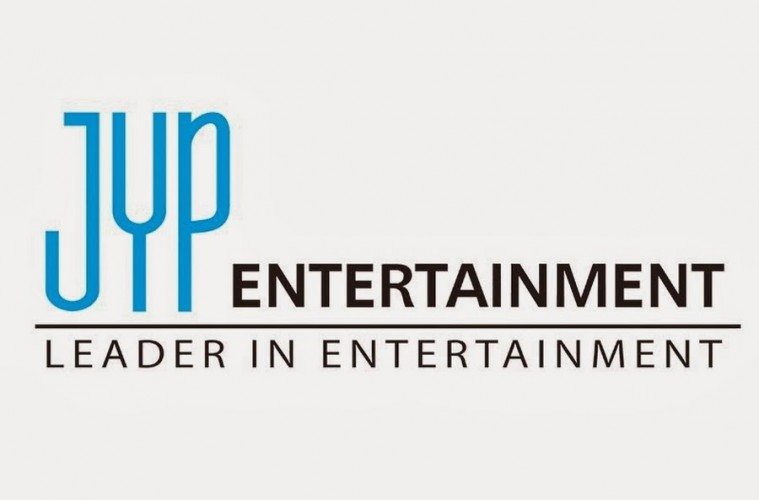 JYP Entertainment - KPop Music