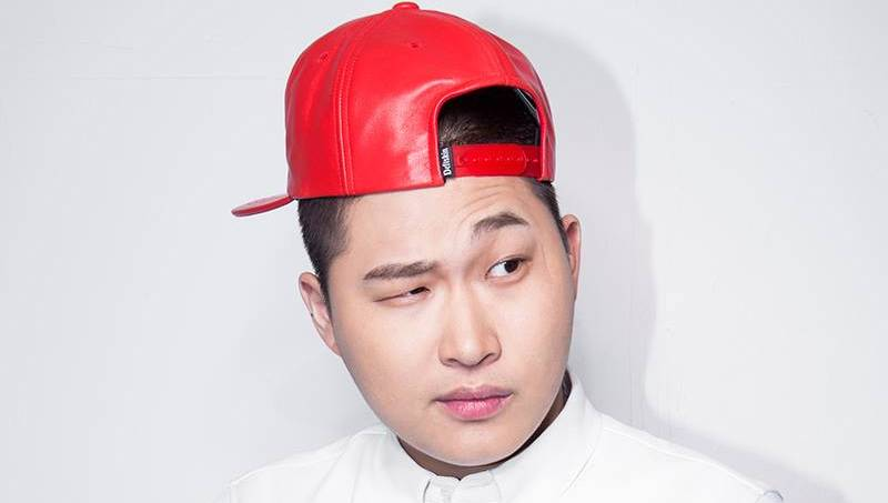 rapper-swings-reveals-that-he-was-discharged-early-from-the-army-due-to-mental-health-reasons