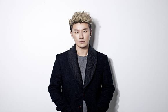 san-e-reveals-he-wont-do-show-me-the-money-5-and-talks-about-rappers-who-have-dissed-him