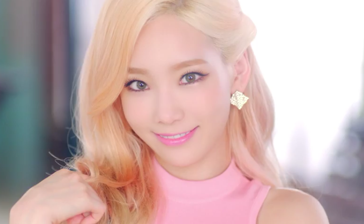 taeyeon-reveals-that-she-was-against-lion-heart-being-one-of-girls-generations-title-tracks
