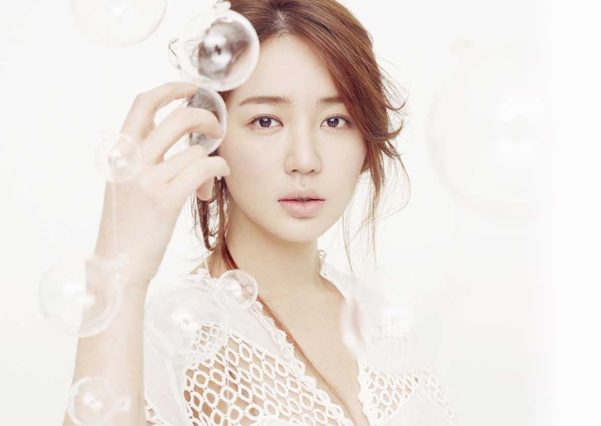yoon-eun-hye-ranks-first-place-on-a-chinese-fashion-design-survival-show-with-a-controversial-piece
