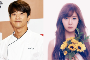 alex-and-hyunyoung-confirmed-to-be-dating