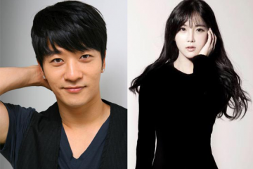 clazziquais-alex-and-rainbows-hyunyoung-revealed-to-be-a-couple