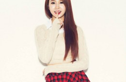 cao-lu-reveals-that-she-refuses-to-starve-just-to-lose-weight