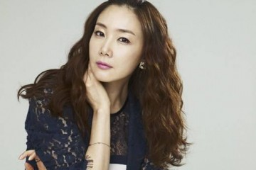 choi-ji-woo-reveals-her-thoughts-on-yg-entertainment