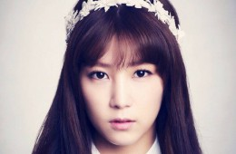 chorong-files-additional-lawsuits-against-malicious-commenters