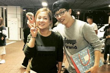 park-na-rae-reveals-what-yoo-jae-suk-did-for-her-that-really-touched-her