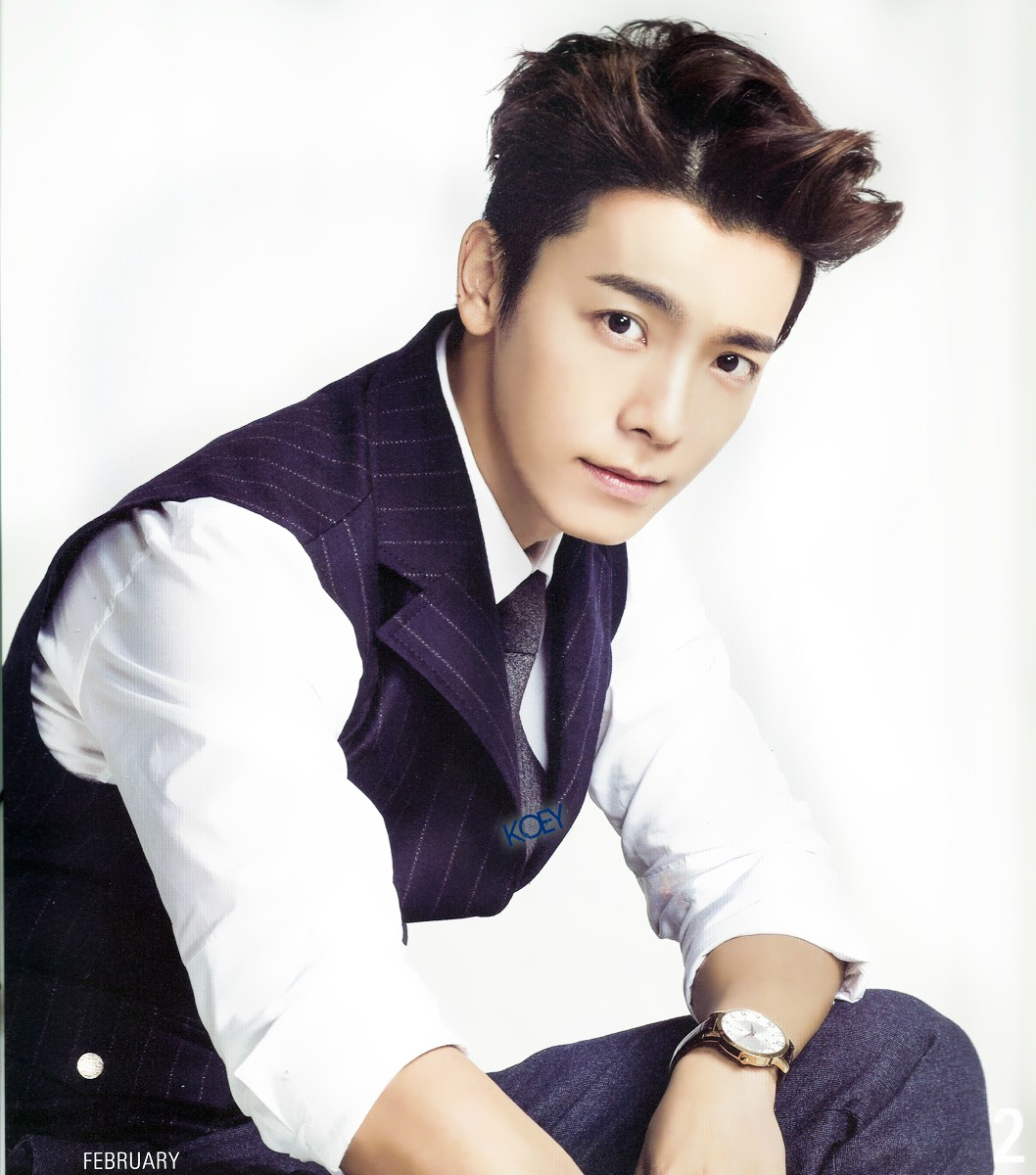 lee donghae dating 2012 movies