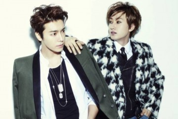 donghae-and-eunhyuk-revealed-to-have-their-last-performance-prior-to-military-enlistment