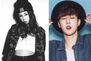 heize-and-crucial-star-revealed-to-have-parted-ways