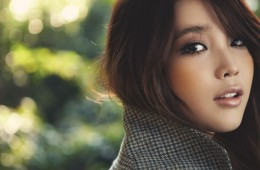 iu-speaks-up-on-her-relationship-with-chang-ki-ha